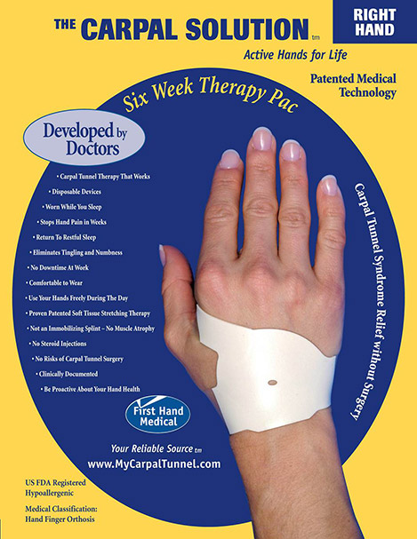 Why-a-Six-Week-Carpal-Tunnel-Treatment-Protocol